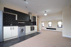 New 2 Bedroom Apartment, Bristol Road South, Birmingham
