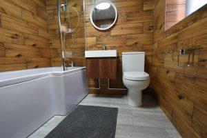 Truly Stunning 5 Bedroom 2 Bathroom Student House on Umberslade Road Selly Oak 2020-21