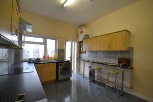 4 Bedroom Student House in Selly Oak, 1 min walk to University of Birmingham , 2020-21