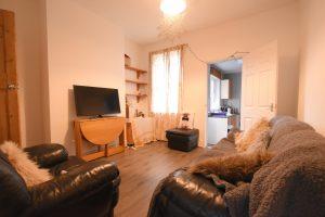 Delightful 3 Bedroom Student House on Milner Road, Selly Oak, 2020-21