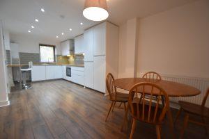 Stunning 3 Double Bedroom, 2 Bathroom Family House on Westfield Road, Kings Heath