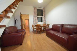 Lovely 4 Double Bedroom Student House on Milner Road, Selly Oak, Birmingham 2020-2021