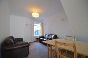Delightful 4 Double Bedroom 2 Bathroom, Student House, Selly Oak, Birmingham 2020-2021