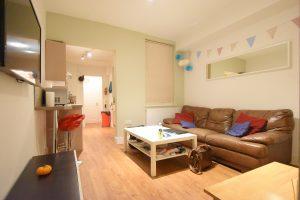 Lovely 4 Double Bedroom, 2 Bathroom House on Winnie Road, Selly Oak, Academic Year 2020-2021