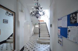 3 Double Bedroom Mansion Flat on Hagley Road, Edgbaston 2020-21