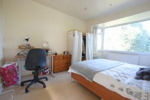 Lovely 5 Double Bedroom, 2 Bathrooms House on Harborne Lane, Selly Oak 2020-21
