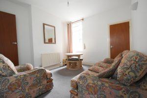 Delightful 3 Bedroom Student House on Hubert Road, Selly Oak, 2020-21