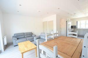 Newly Refurbished 6 Double Bedroom En-suite Property, Harborne Lane, Selly Oak, 2020-2021