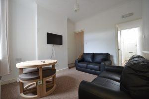 Mordern 4 Double Bedroom Student Home, Winnie Road, Selly Oak 2020-2021