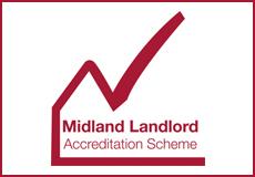 midland landlord accreditation scheme