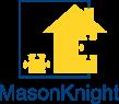 mason knight logo